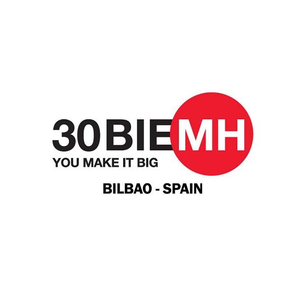 西班牙毕尔巴鄂国际机床展览会BIEMHSPAIN