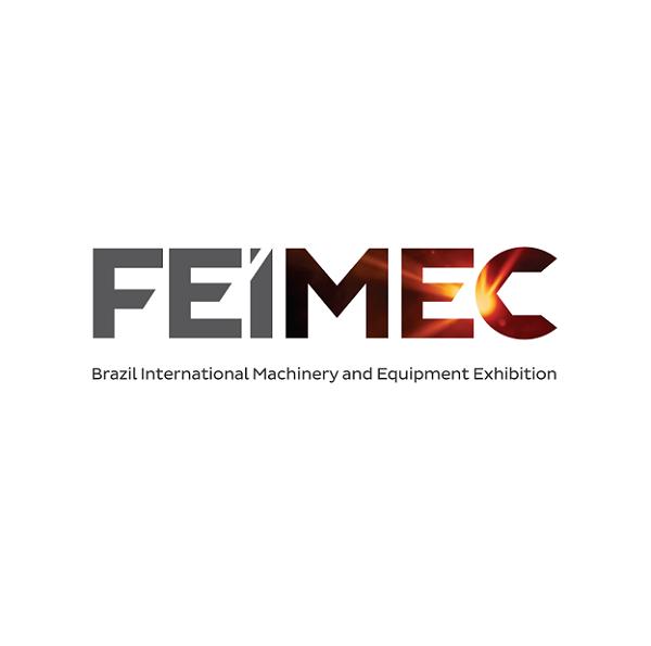 巴西圣保罗国际机械设备及机床展览会FEIMEC