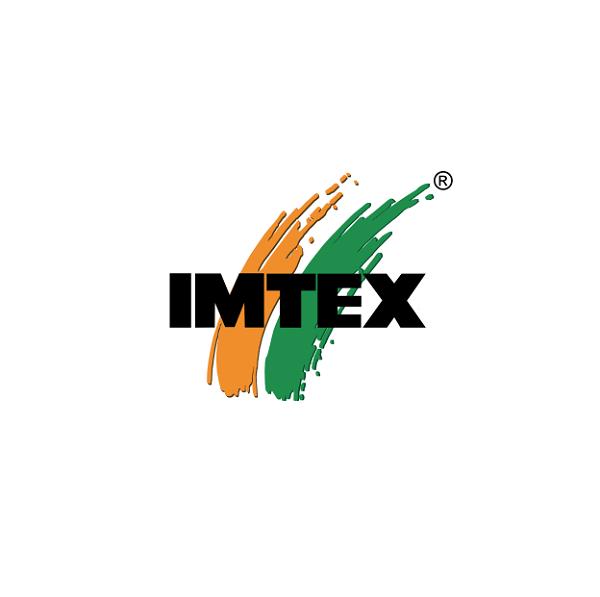 印度新德里国际机床展览会AMTEX