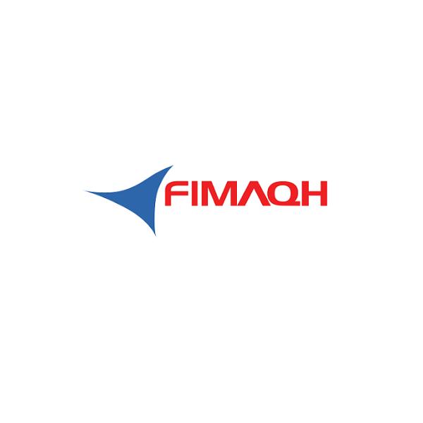 阿根廷布宜诺斯艾利斯国际机床展览会FIMAQH