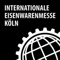(延期)德国科隆国际五金展览会IHF