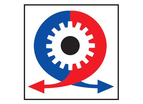 捷克布尔诺国际工业机械展览会MSV BRNO