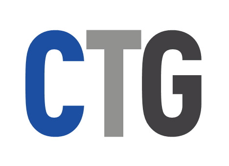 柬埔寨国际纺织及制衣工业展览会CTG