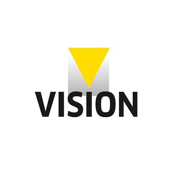 德国斯图加特国际机器视觉展览会VISION