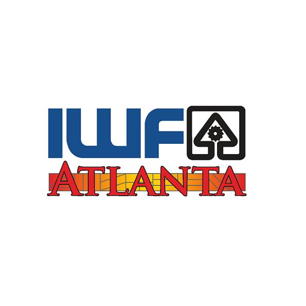 美国亚特兰大国际家具配件及木工机械展览会IWF