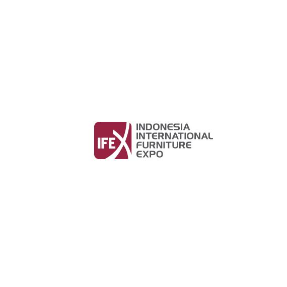 印尼雅加达国际家具及木工机械展览会IFEX