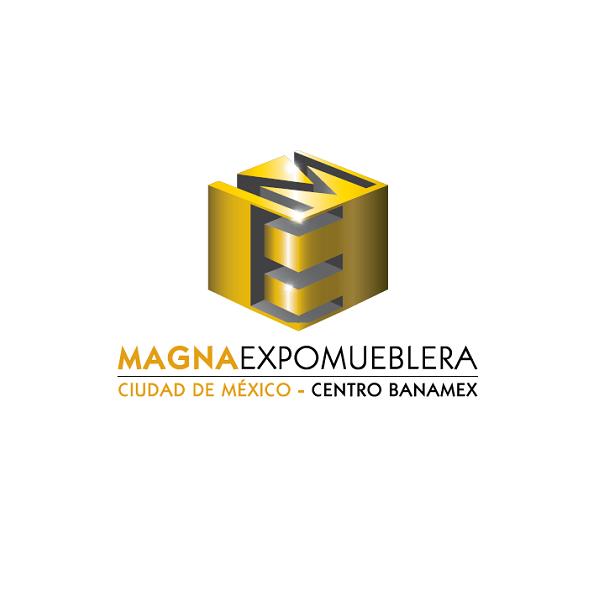 墨西哥国际家具工业展览会MagnaExpoMueblera