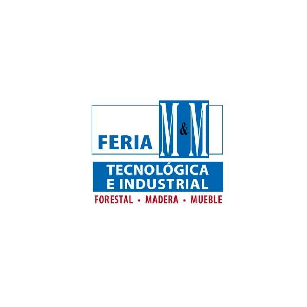 哥伦比亚波哥大国际工业木材加工及家具制造展览会FeriaM&M