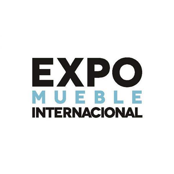 墨西哥瓜达拉哈拉国际春季家具展览会EXPOMUEBLE