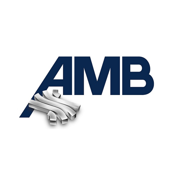 德国斯图加特国际金属加工展览会AMB