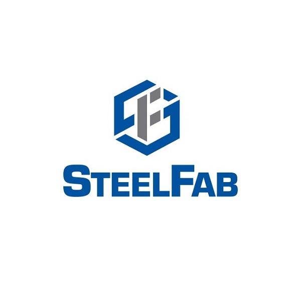 中东沙迦国际钢铁及金属加工贸易展览会SteelFab