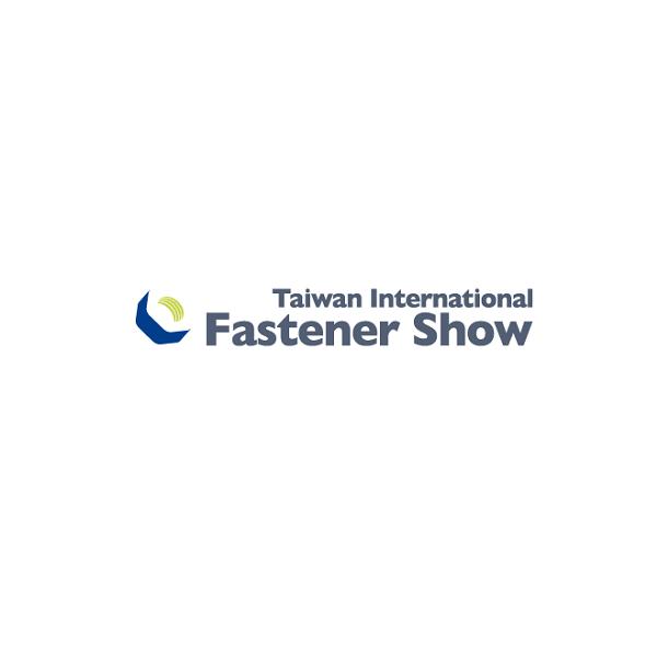 台湾高雄国际紧固件展览会FastenerTaiwan