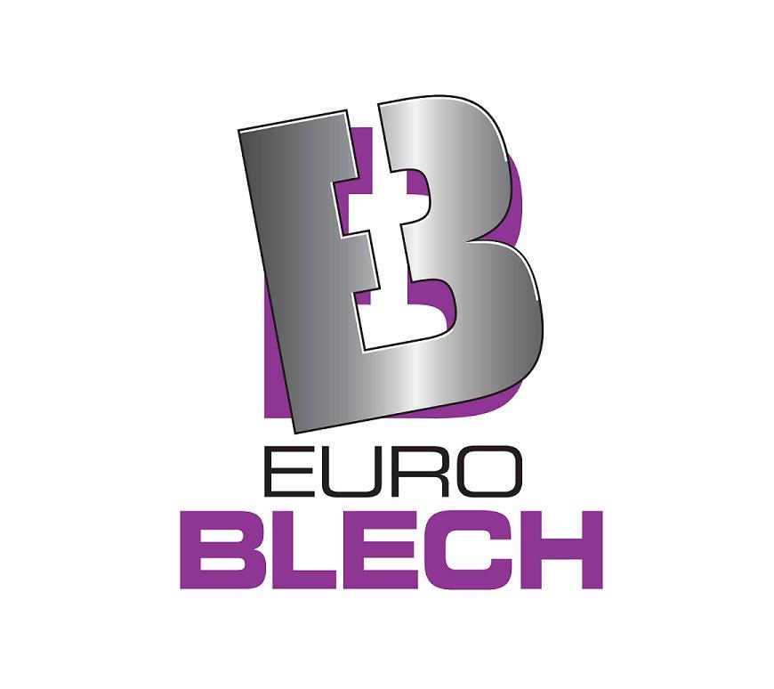 德国汉诺威国际金属板材加工技术展览会EuroBLECH
