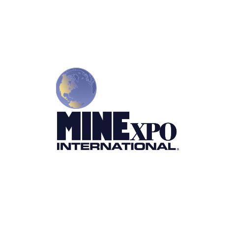 美国拉斯维加斯国际矿山机械展览会MINExpo