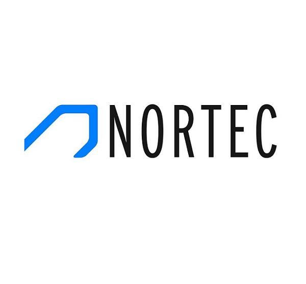 德国汉堡国际金属、塑制加工业专业博览会NORTEC