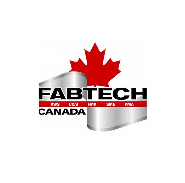 加拿大多伦多国际金属加工及焊接展览会FABTECHCANADA