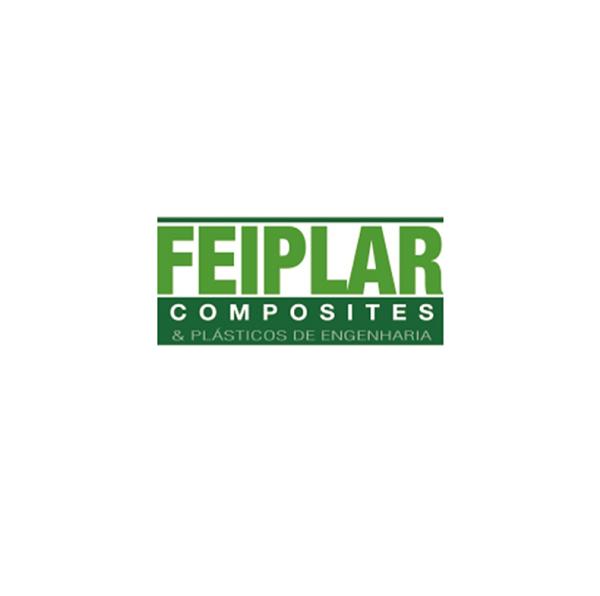 巴西圣保罗国际复合材料及聚氨酯展览会Feiplar