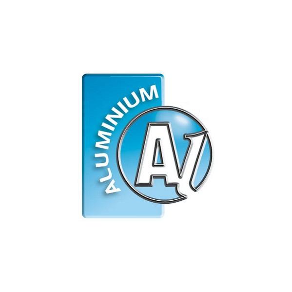德国杜塞尔多夫国际铝工业展览会ALUMINIUM