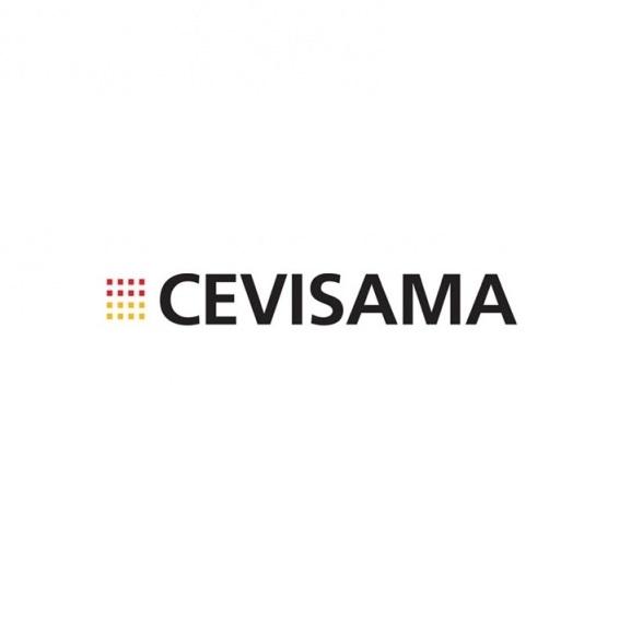 西班牙瓦伦西亚国际建筑陶瓷及卫生洁具展览会CEVISAMA