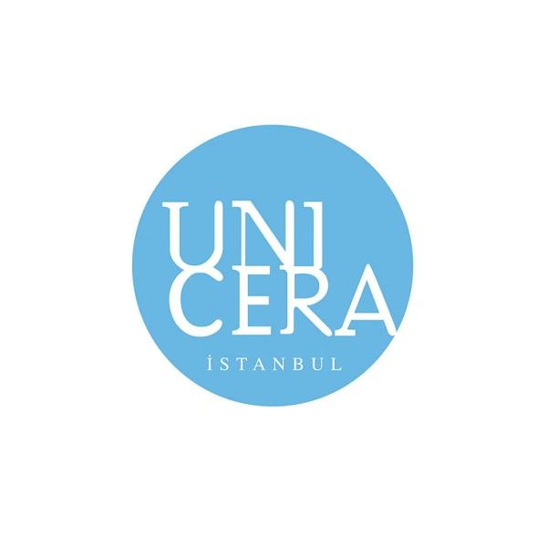 土耳其伊斯坦布尔国际陶瓷卫浴技术展览会UNICERA