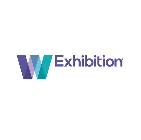 英国伯明翰国际木工家具展览会WExhibition