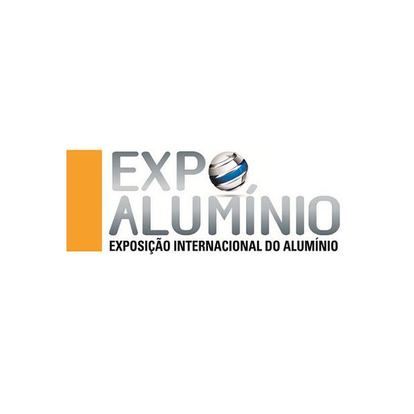 巴西圣保罗国际铝工业展览会EXPOALUMÍNIO