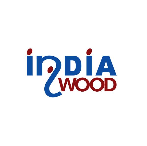 印度班加罗尔国际木工机械工具配件及材料制品展览会IndiaWood