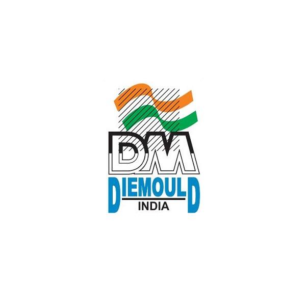 (延期)印度孟买国际模具及机床展览会Die & Mould India