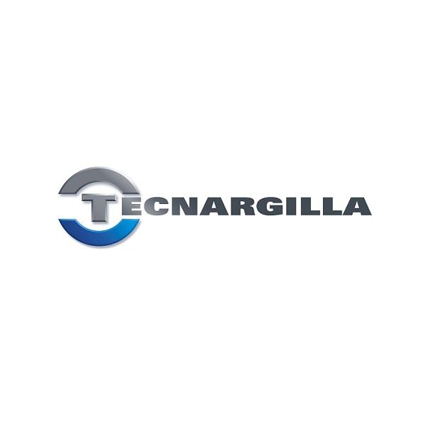 意大利里米尼国际陶瓷技术展览会Tecnargilla