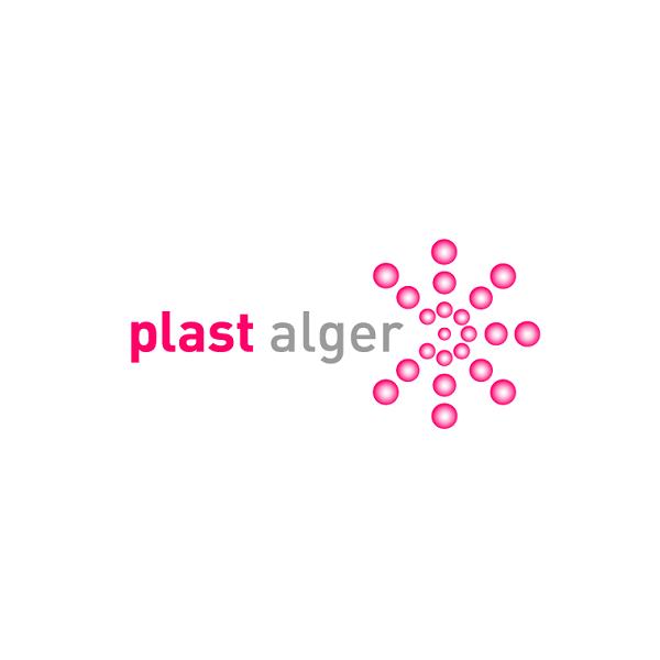 阿尔及利亚国际塑料橡胶工业展览会PlastAlger