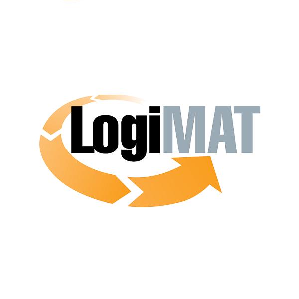 德国斯图加特国际物流展览会LogiMAT