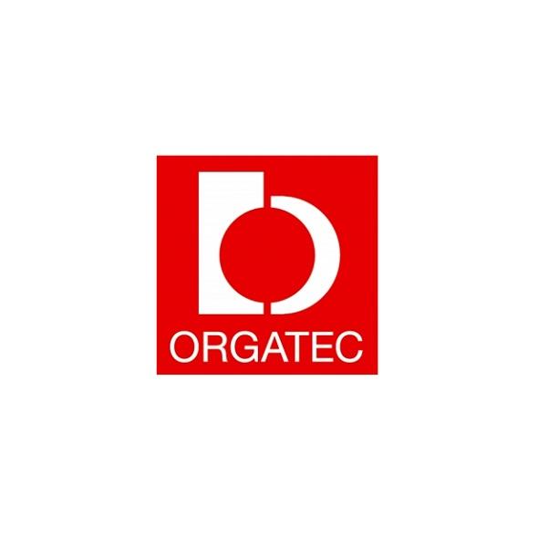 德国科隆国际办公家具及管理设施展览会Orgatec