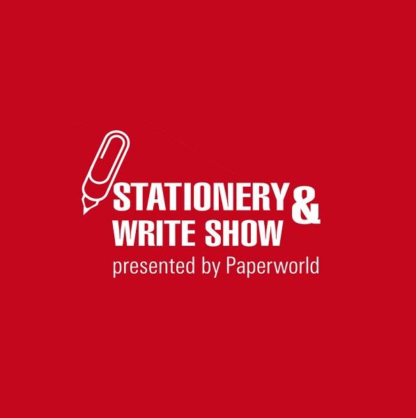印度孟买国际文具及书写工具展览会STATIONERY&WRITESHOW