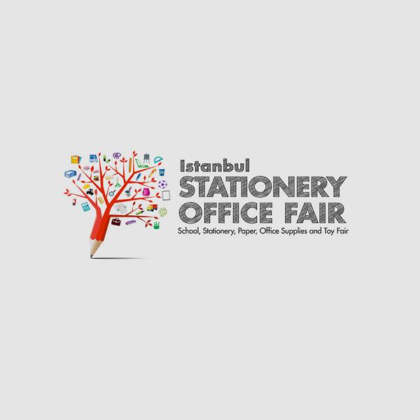 土耳其伊斯坦布尔国际文具及办公用品展览会TurkeyIstanbulStationery&OfficeShow