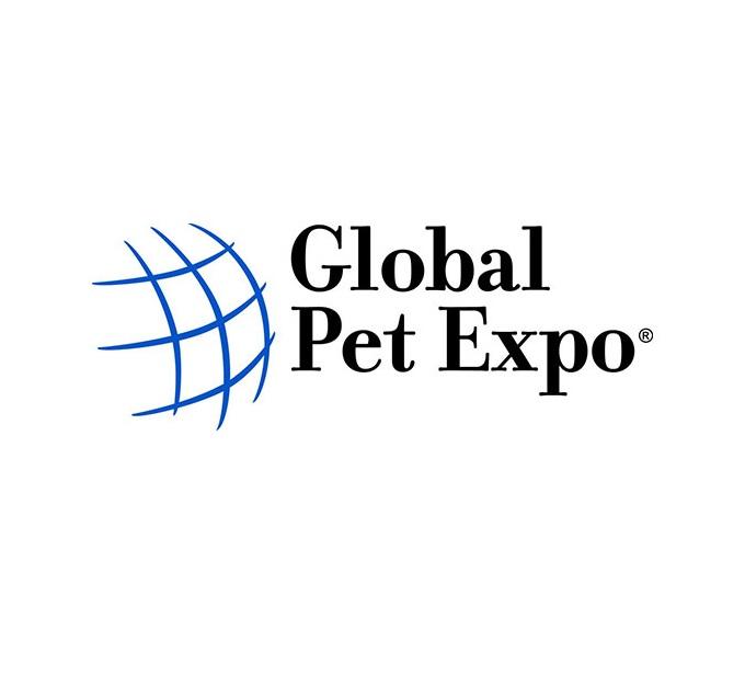 美国奥兰多国际宠物用品展览会GlobalPetExpo