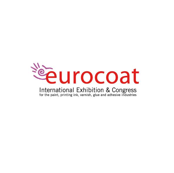 (延期,待定)法国巴黎国际涂料及印刷配料展览会EUROCOAT