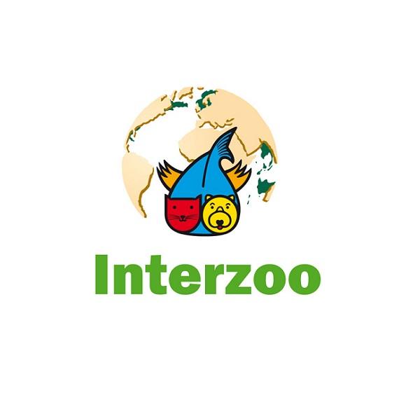 德国纽伦堡国际宠物用品展览会Interzoo