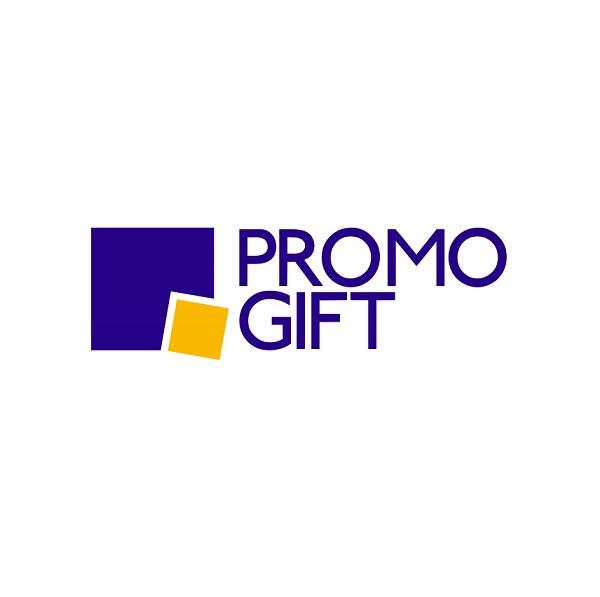 西班牙马德里国际广告及促销礼品展览会Promogift
