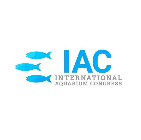 日本名古屋国际水族馆用品展览会InternationalAquariumCongress(IAC)