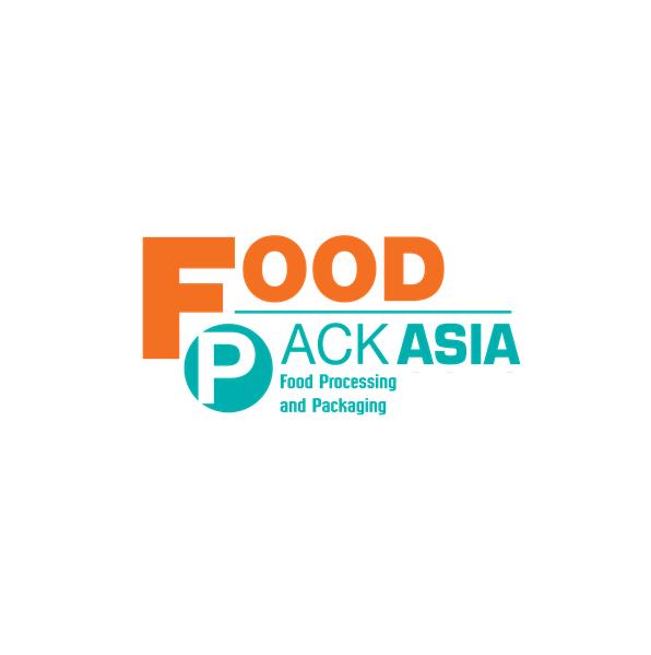 泰国曼谷国际食品加工及包装工业展览会FOODPACKASIA