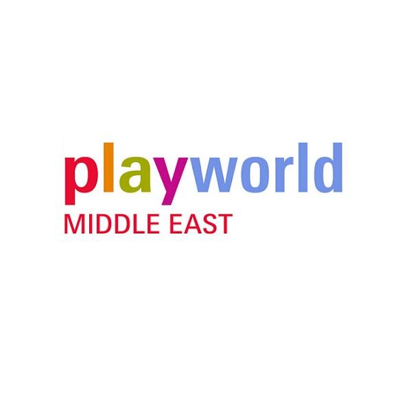中东迪拜国际玩具、文具及儿童用品展览会PlayworldMiddleEast