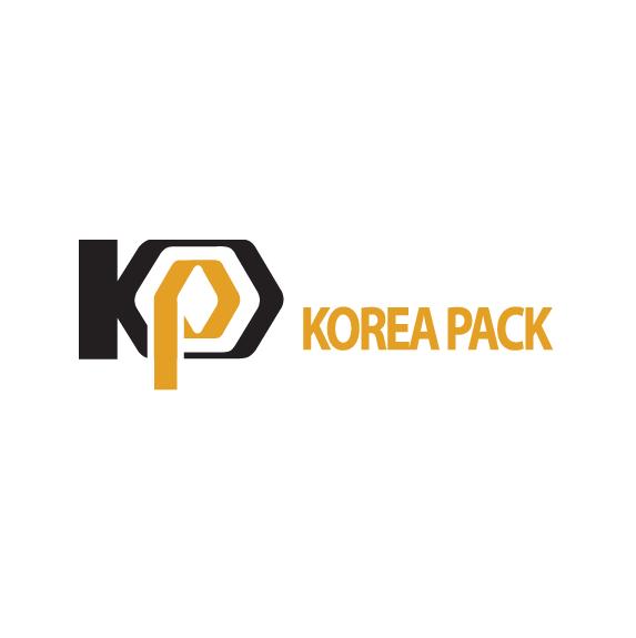 韩国首尔国际包装展览会KoreaPack