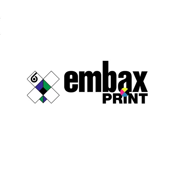 捷克布尔诺国际包装印刷展览会EmbaxPrint