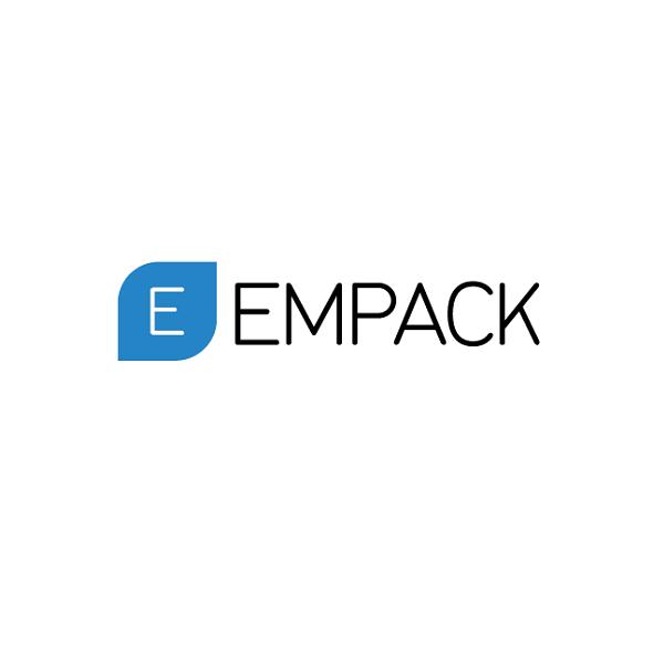 荷兰乌特勒支国际包装展览会EMPACK