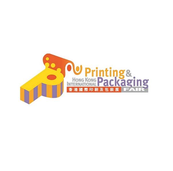 香港国际印刷及包装展览会HongKongPRINTING&PACKINGFAIR