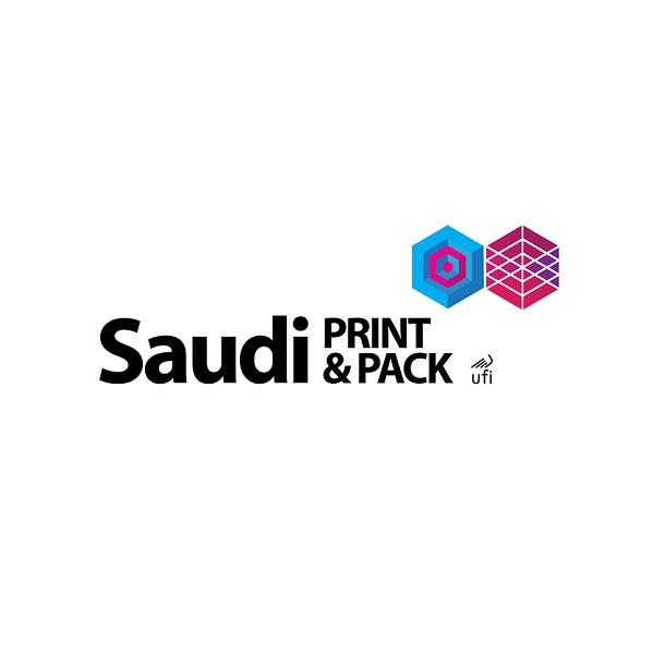 沙特吉达国际塑胶印刷包装及化工展览会SaudiPPPP