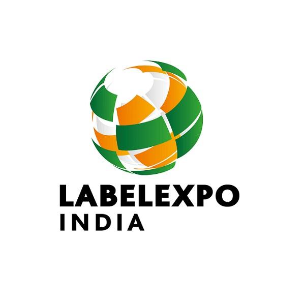 印度新德里国际标签展览会LABEL EXPO India