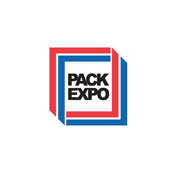 美国芝加哥国际包装展览会PackExpo