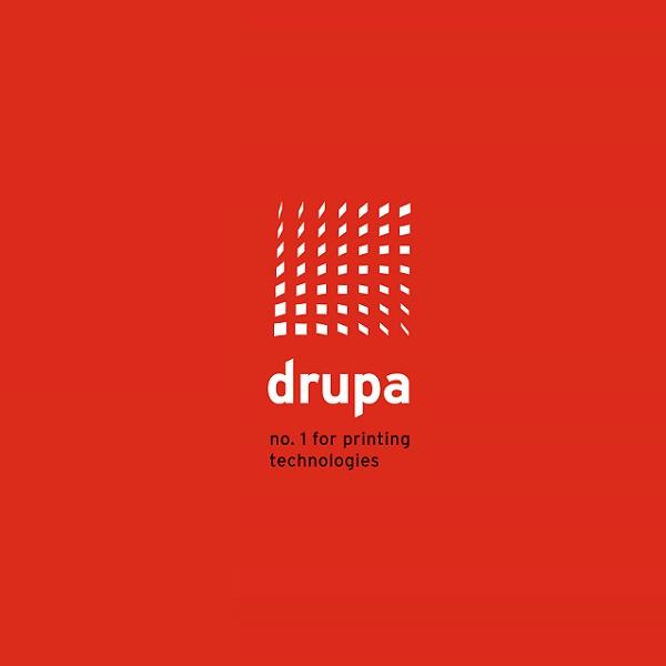 阿尔及利亚国际印刷及包装技术展览会DrupaAlger