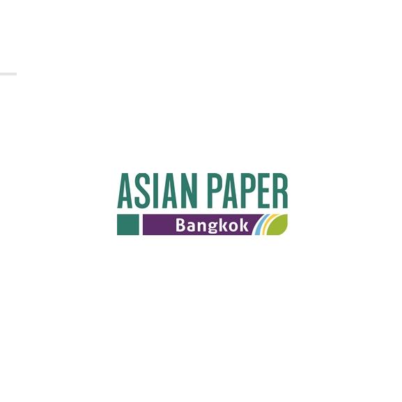 泰国曼谷国际纸业展览会AsianPaper